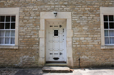 Castle_comb_door2_2