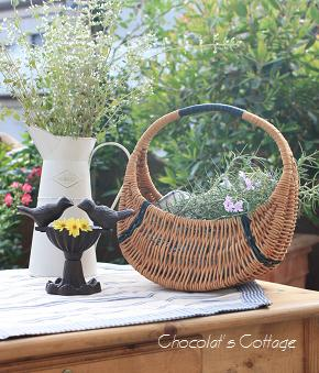 Basket_with_bird_bowl