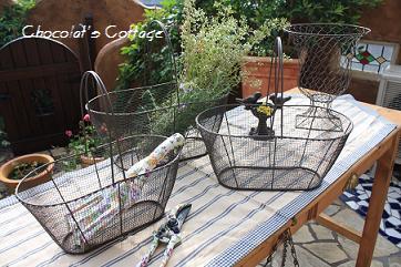Wire_baskets