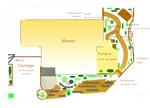 Chocolatcottage_garden_map3_2